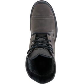 Kamik Griffon - Chaussures Homme - gris
